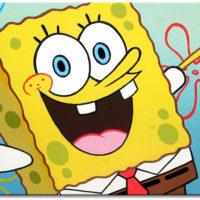 Character_(Spongebob)_50x20_(2006)