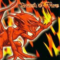 Jobs_BurstOfFire_CD-Cover-Design_Front_2003