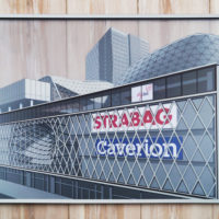 Jobs_Caverion-Strabag_(MyZeil)_[1364x1000]_70x50_(2014)