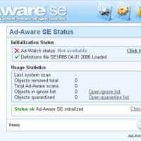 Lavasoft_AAWSE_1.06_Main-Theme_2005