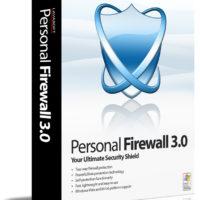 Lavasoft_Boxshot_Firewall3.0_2008