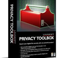 Lavasoft_Boxshot_PrivacyToolbox_2007