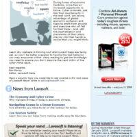 Lavasoft_CyberCrime-Mailer_(1)_2009