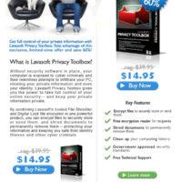 Lavasoft_LandingPage_PrivacyToolboxOffer_2009