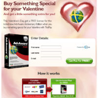 Lavasoft_LandingPage_ValentinesOffer_2009