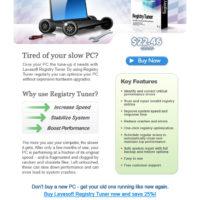 Lavasoft_Newsletter_RegistryTuner_2010
