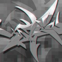 Styles_'Token'_Anaglyph3D_(Digital)_(2014)