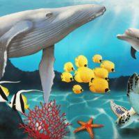 Unterwasser_Final_200x120